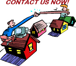 Contact US now for Atlanta Georgia Real Estate