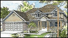 Craftsman Homes for Sale Atlanta GA